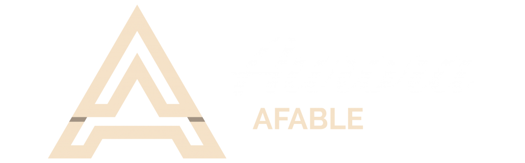 Auroras Blog