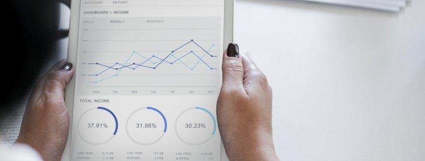 publish income report